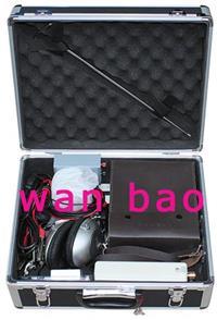 通信電纜測試儀 WBST-400E