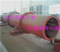 硫铵专用干燥设备