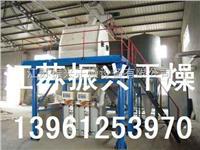 40型干粉砂浆混合设备