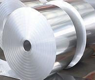 SUS301不锈钢带