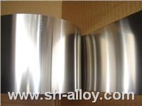 不锈钢带 SUS301不锈钢带 SUS304不锈钢带