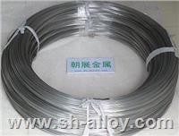 不锈钢钢丝 SUS631不锈钢钢丝 17-7PH不锈钢钢线 Φ0.4,Φ0.5,Φ0.6,Φ0.8,Φ0.9,Φ1.0.Φ1.1,Φ1.5,Φ1.8,Φ2.0