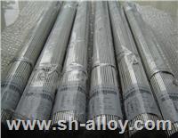 不锈钢钢丝 SUS631不锈钢钢丝 17-7PH不锈钢钢线