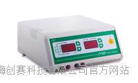 君意JY300基础电泳仪电源|伯乐进口品质|全新设计|上海现货 JY300