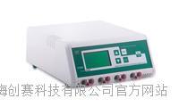 君意JY200C通用电泳仪电源|伯乐进口品质|全新设计|上海现货 JY200C