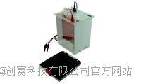 君意:JY-ZY2转移电泳槽 伯乐进口品质 全新设计 上海现货 JY-ZY2