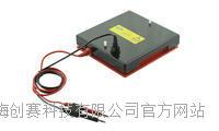 君意:JY-ZY3半干式转移电泳槽 伯乐进口品质 全新设计 上海现货 JY-ZY3