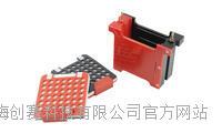 君意:JY-ZY6转移电泳槽内芯 伯乐进口品质 全新设计 上海现货 JY-ZY6