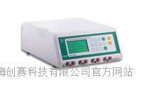 君意JY300E通用电泳仪|电泳电源|伯乐品质|上海地区总代 C71-JY300E