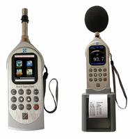 AWA6228+型多功能聲級計(愛華聲級計) AWA6228
