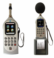 AWA6228+型多功能声级计(爱华声级计) AWA6228