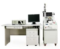电控型多极磁环测量装置CIM-3115RMT CIM-3115RMT