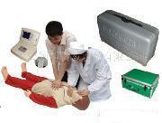 心肺複蘇訓練模型 KAH-CPR600