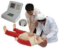 急救心肺復蘇模擬人 KAH-CPR400