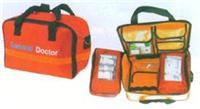 現場救護包|上海私人红杏影院hxsptv在线观看科教設備有限公司 HLJ-N/7B型