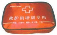 救護員培訓包|上海红杏视频下载安装黄科教設備有限公司 HLJ-N/12型