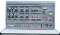 HL-761A型**维修电工及技能培训考核实训装置 HL-761A