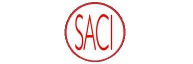 Spain SACI