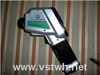 红外热成像仪 VST-G
