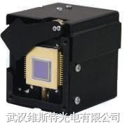 紅外機芯組件 VST系列