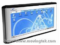 多功能移动计算平台TeleXium 88