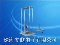 彈簧沖擊錘能量發生器