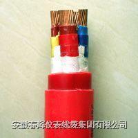 硅橡膠電纜 YGC   YGCR  YGCP  YGC22  JGG