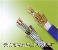 計算機電纜 DJYPV(R)P  DJYP3V(R)P3 DJYPV(R)P22