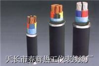 聚氯乙烯電力電纜 VV VV22 VLV VLV22 VV23