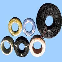聚氯乙烯絕緣補償電纜 -ZR-KX-GsVV