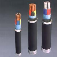 聚氯乙烯絕緣聚氯乙烯護套電力