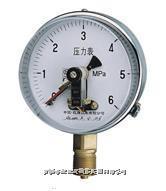 YXC-150系列磁助電接點壓力表 YXC-150 YXC-100