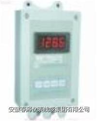 XTRM-溫度遠傳檢測儀 XTRM-4212