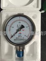 壓力表、真空表、壓力真空表 Y-60 Y-100 Y-150 YZ-60