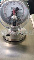 電接點壓力表 YX -100 YZXC -100 YXC -150 YXN -100