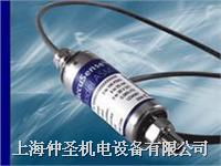 SETRA高精度壓力傳感器ASM ASM