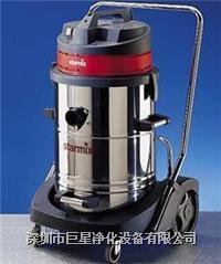 工業吸塵器 **凈化