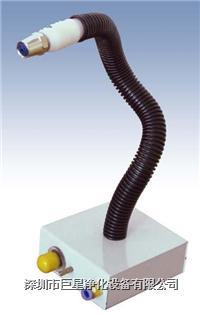 感應式離子風蛇 **凈化-感應式離子風蛇