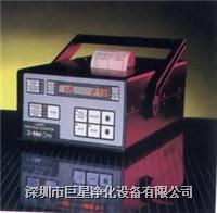 Metone 237A空氣粒子計數器 Metone 237A