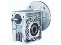 RV系列蝸輪蝸桿減速機 RV系列4