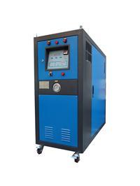 模具油温控制器 KSOS系列