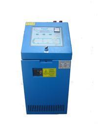 水加热器 KWM系列