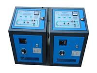 橡胶机械控温器 KSRD系列