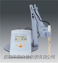 PB-10PH計酸度計| 酸度計PB-10PH計|草莓丝瓜芭比污视频iso儀器特價供應 PB-10PH