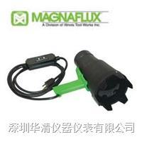 ZB-100F黑光燈|ZB-100F使用方法 美國磁通ZB-100F黑光燈(配支架)
