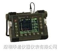 USM35X DAC超声波探伤仪