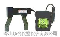 磁粉探傷儀B310BDC 美國派克B310BDC磁粉探傷儀