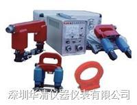 CDX-III多用磁粉探傷儀 CDX-III磁粉探傷儀