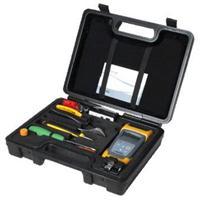 JW5002N光纖清潔工具箱草莓丝瓜app无限制观看儀器專業代理價格優惠 JW5002N