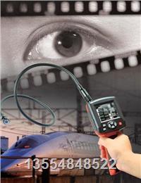 BS-150視頻儀 深圳草莓丝瓜app无限制观看儀器總代理香港CEM BS-150視頻儀